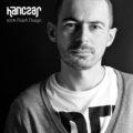 Szymon Hanczar